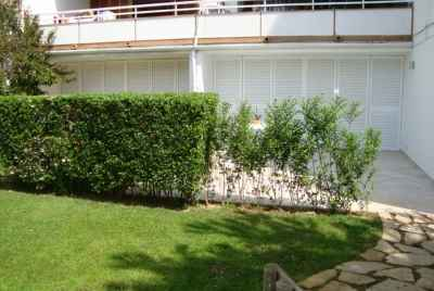Affordable new apartment on the Costa Brava, 200 meters from the sea